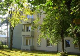 Nowa inwestycja - Starachowice, ul. Mickiewicza 18, Starachowice ul Adama Mickiewicza 18