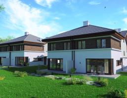 Dom w inwestycji Green Garden – III etap, Lublin, 174 m²