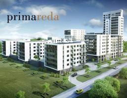 Mieszkanie w inwestycji Prima Reda, Reda, 37 m²