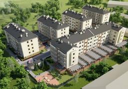 Nowa inwestycja - Nowy Świat V, Lublin Wrotków