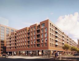 Mieszkanie w inwestycji Apartamenty Rajska 8, Gdańsk, 34 m²