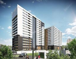 Mieszkanie w inwestycji Studio Morena, Gdańsk, 45 m²