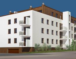 Mieszkanie w inwestycji Osiedle Skalne, Tychy, 38 m²