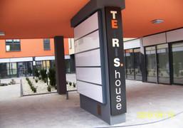 Nowa inwestycja - TETRIS.house, Kielce Centrum
