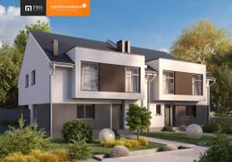 Nowa inwestycja - Apartamenty Jędrzychowska 44, Zielona Góra Jędrzychów