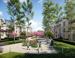 Mieszkanie w inwestycji Apartamenty Dolny Sopot, Sopot, 70 m²