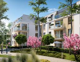 Mieszkanie w inwestycji Apartamenty Dolny Sopot, Sopot, 22 m²