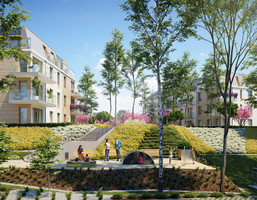 Mieszkanie w inwestycji Apartamenty Dolny Sopot, Sopot, 47 m²