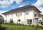 Dom w inwestycji Osiedle Pyskowice, Pyskowice, 76 m²