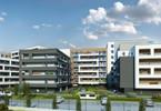Mieszkanie w inwestycji Punkt Piękna, Wrocław, 58 m²