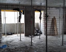 Mieszkanie w inwestycji Nowe Złotno, Łódź, 55 m²