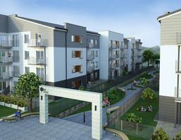 Mieszkanie w inwestycji Park Zawiszów, Świdnica, 69 m²