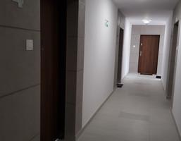 Mieszkanie w inwestycji Park Zawiszów, Świdnica, 72 m²