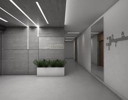Mieszkanie w inwestycji Turmoncka 9, Warszawa, 59 m²