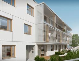 Mieszkanie w inwestycji Jaśminowy Mokotów, Warszawa, 115 m²