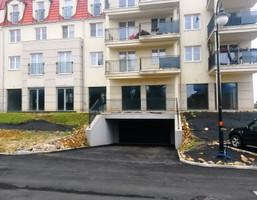 Komercyjne w inwestycji Osiedle Słoneczne – Lokale, Sosnowiec, 121 m²