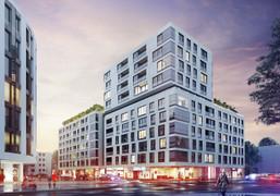 Nowa inwestycja - Dzielna 64, Warszawa Wola