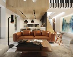 Mieszkanie w inwestycji Apartamenty Zdrowie, Łódź, 46 m²