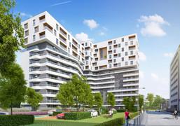 Nowa inwestycja - Osiedle Stańczyka, Kraków Bronowice