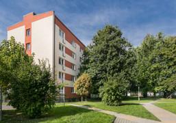 Nowa inwestycja - Zakątek Złota Jesień, Kraków Bieńczyce