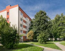 Mieszkanie w inwestycji Zakątek Złota Jesień, Kraków, 38 m²