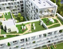Mieszkanie w inwestycji Leszno 15, Warszawa, 53 m²