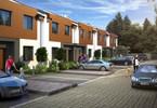 Mieszkanie w inwestycji Skierniewice Wiosenna, Skierniewice (gm.), 64 m²