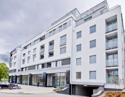 Mieszkanie w inwestycji Willa Syrena, Elbląg, 44 m²
