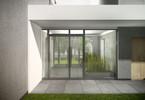Mieszkanie w inwestycji Willa Modrzewie, Warszawa, 65 m²