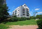 Mieszkanie w inwestycji OSIEDLE BAIRDA, Grodzisk Mazowiecki, 84 m²