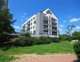 Mieszkanie w inwestycji OSIEDLE BAIRDA, Grodzisk Mazowiecki, 52 m²