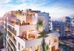 Mieszkanie w inwestycji Osiedle Espresso, Warszawa, 59 m²