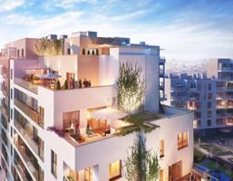 Mieszkanie w inwestycji Osiedle Espresso, Warszawa, 70 m²