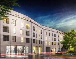 Mieszkanie w inwestycji Kamienica Jeżyce, Poznań, 108 m²