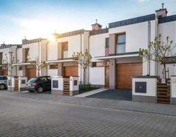 Mieszkanie w inwestycji Chilli City, Tulce, 67 m²