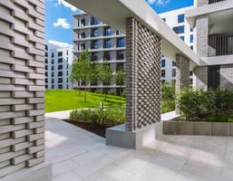 Mieszkanie w inwestycji Osiedle Moko, Warszawa, 99 m²