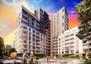 Mieszkanie w inwestycji City Link, Warszawa, 53 m² | Morizon.pl | 8728 nr4
