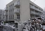 Mieszkanie w inwestycji Klukowska 50 , Warszawa, 45 m²