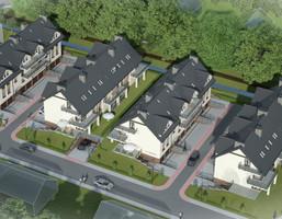 Mieszkanie w inwestycji Osiedle Tęczowe, Brzeg, 42 m²
