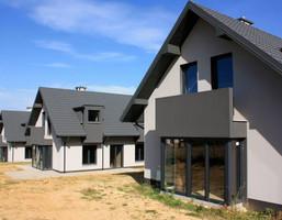 Dom w inwestycji Matysówka, Matysówka, 129 m²