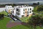 Mieszkanie w inwestycji Rożnowska Residence, Warszawa, 139 m²