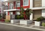 Mieszkanie w inwestycji Willa Nova, Siechnice, 55 m²