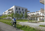 Mieszkanie w inwestycji Zielone Bemowo, Warszawa, 42 m²