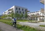 Mieszkanie w inwestycji Zielone Bemowo, Warszawa, 58 m²
