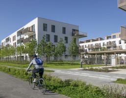 Mieszkanie w inwestycji Zielone Bemowo, Warszawa, 49 m²