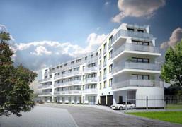 Nowa inwestycja - GARIBALDIEGO, Warszawa Praga-Południe
