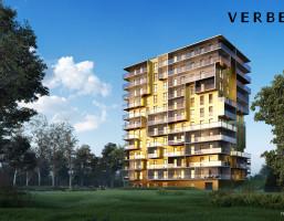 Mieszkanie w inwestycji Verbel, Warszawa, 108 m²