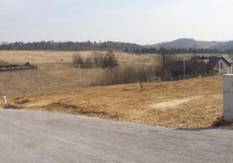 Nowa inwestycja - MResidence Działki, Masłomiąca ul. Klonowa 22