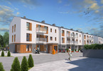 Mieszkanie w inwestycji OSIEDLE PRZYJACIÓŁ, Ożarów Mazowiecki, 72 m²