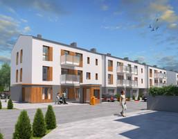 Mieszkanie w inwestycji OSIEDLE PRZYJACIÓŁ, Ożarów Mazowiecki, 96 m²